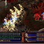 Скриншот Myth War Online 2 – Изображение 55