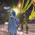 Скриншот DC Universe Online: The Last Laugh – Изображение 5