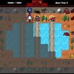 Скриншот Warbands: Rise of Baron Muntu – Изображение 1