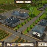 Скриншот Wine Tycoon – Изображение 7