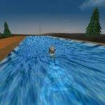 Скриншот FreeWorld: Apocalypse Portal – Изображение 24