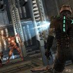 Скриншот Dead Space (2008) – Изображение 40