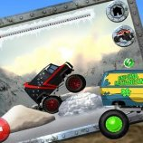 Скриншот Top Truck – Изображение 1