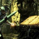 Скриншот The Elder Scrolls 5: Skyrim - Dragonborn