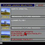 Скриншот Buzz Aldrin's Race into Space – Изображение 12