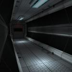 Скриншот Verde Station – Изображение 4
