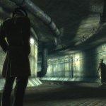 Скриншот Watchmen: The End Is Nigh Part 1 – Изображение 64