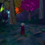 Скриншот KrabbitWorld Labyrinth – Изображение 23