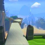 Скриншот Windlands