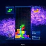 Скриншот Tetris Ultimate – Изображение 4