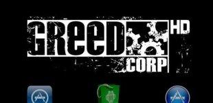 Greed Corp. Видео #6