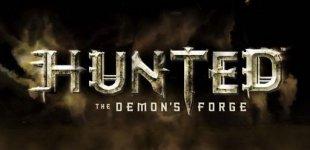 Hunted: The Demon's Forge. Видео #4