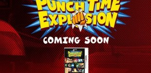 Cartoon Network: Punch Time Explosion. Видео #2