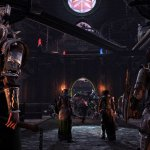 Скриншот Mordheim: City of the Damned – Изображение 9