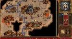 Heroes of Might & Magic 3 выпустят на iPad и Android-планшеты - Изображение 12