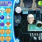 Скриншот Magician's Quest: Mysterious Times – Изображение 9