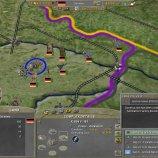 Скриншот Supreme Ruler 2020: Global Crisis – Изображение 3