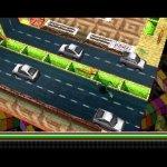 Скриншот Frogger 3D – Изображение 27