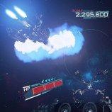 Скриншот Holo Impact : Prologue