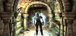 Might & Magic 10: Legacy. Видео #4
