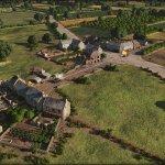 Скриншот Steel Division: Normandy 44 – Изображение 13