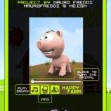 Скриншот Happy Animal Farm