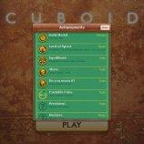 Скриншот Cuboid