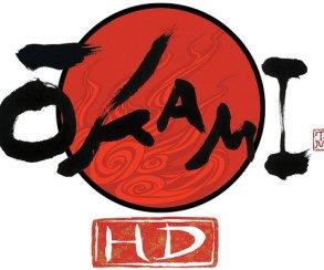 Okami переиздадут для современных консолей