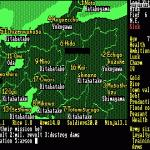 Скриншот Nobunaga's Ambition – Изображение 8