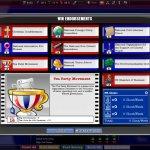 Скриншот The Political Machine 2012 – Изображение 2