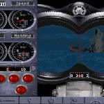 Скриншот Aces of the Deep – Изображение 2
