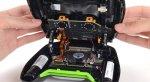 Консоль NVIDIA Shield. Что внутри? - Изображение 6