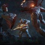 Скриншот Gears of War 4 – Изображение 39