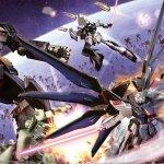 Скриншот Dynasty Warriors: Gundam 2 – Изображение 1