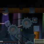 Скриншот Robox – Изображение 3