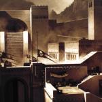 Скриншот Might & Magic 10: Legacy – Изображение 17