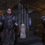 Скриншот Game of Thrones – Изображение 21