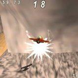 Скриншот Plane Crazy 2