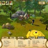 Скриншот King's Legacy