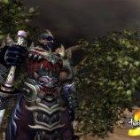 Скриншот TwelveSky 2
