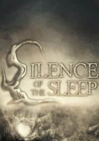 Обложка Silence of the Sleep