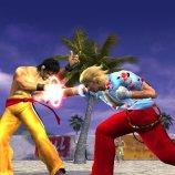Скриншот Tekken 4 – Изображение 1