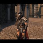 Скриншот Two Worlds (2007) – Изображение 66
