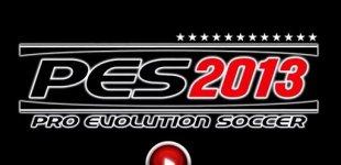 Pro Evolution Soccer 2013. Видео #7