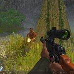 Скриншот Pirate Hunter – Изображение 48