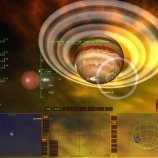 Скриншот Universal Combat