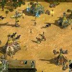 Скриншот No Man's Land (2003) – Изображение 15