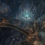 Скриншот World of Warcraft: Legion – Изображение 7