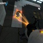Скриншот Portal 2: In Motion – Изображение 4