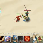 Скриншот Raid Leader – Изображение 5